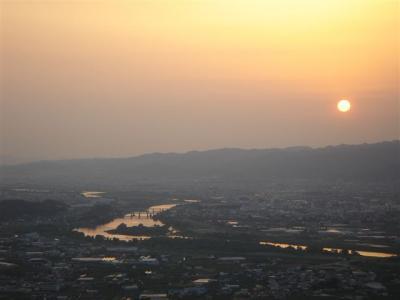 yuriyama203.jpg