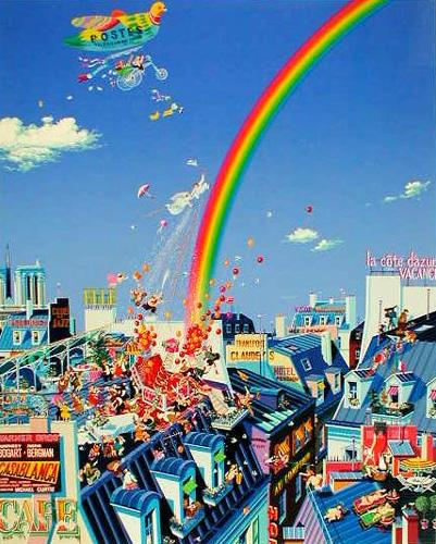 rainbowwedding.jpg