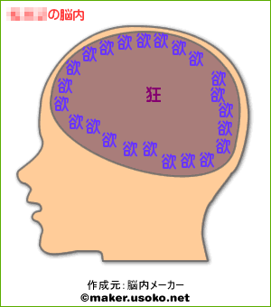 20070801_02.png
