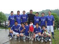 2006_06110092.jpg