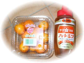blog画像 006