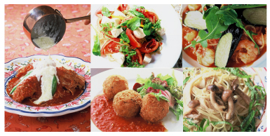 lunch_top01.jpg