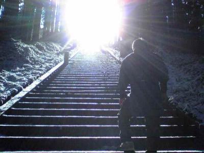 2009122900.jpg