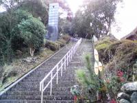 2009122901.jpg