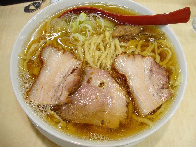 七彩 喜多方ラーメン醤油.jpg