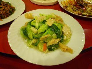野菜炒め_320