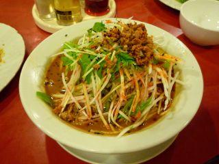 坦々冷麺_320