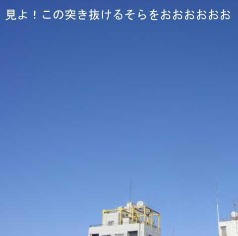 20051104123314.jpg