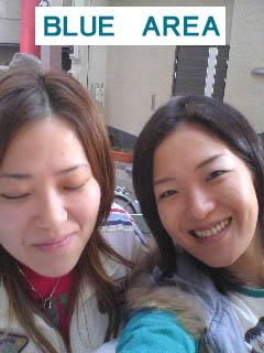 20070122200943.jpg