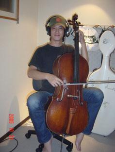 yanz-cello.jpg