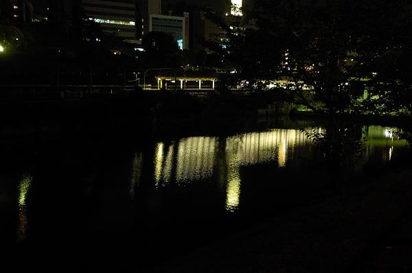 東京 市ヶ谷