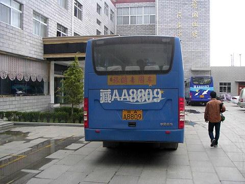 20050620010431.jpg