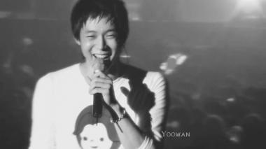 yc smile++