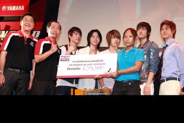 080608 Thailand 39