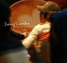 080626 YH in cafe 05
