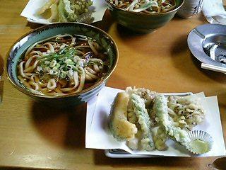 mizusawaudon-2.jpg