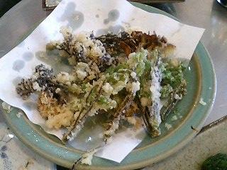 sansai-tempura.jpg