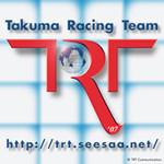 TRT2007ロゴ