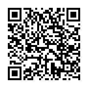 20070306040015.jpg