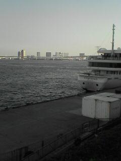 20071006194840.jpg