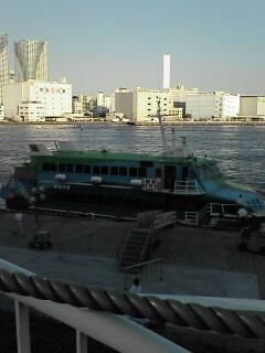 20071006194851.jpg