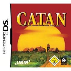 Catan_DS