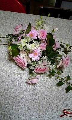 20080430124907