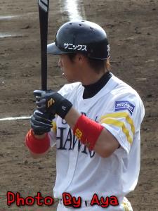 kitano-daseki0505.jpg