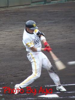 nakanishi-HR.jpg