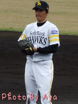 田之上さん