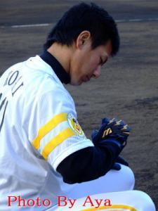 yusuke-kosai.jpg