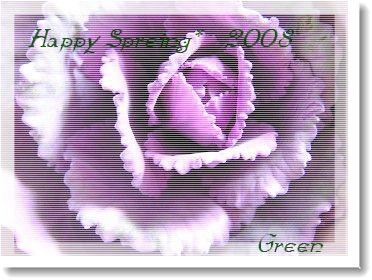 _350habotanup2008g.jpg