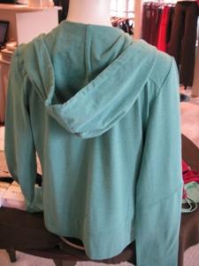 nakini jacket3