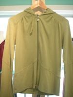 nakini jacket5