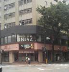 general yoga UNIVA