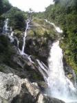 見返りの滝(佐賀県)
