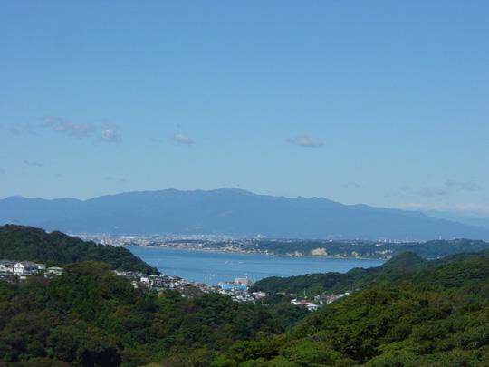 kokusaimura02