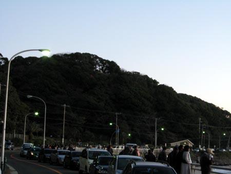 観音崎大橋