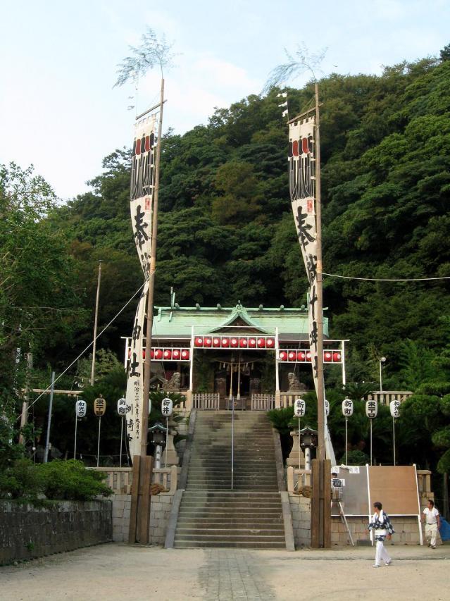 higashi_yomiya01.jpg
