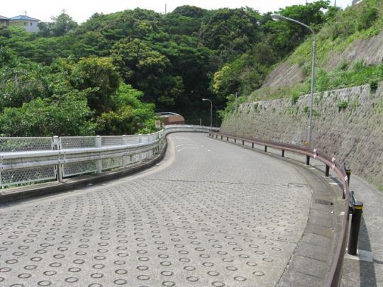 jigokuzaka03.jpg