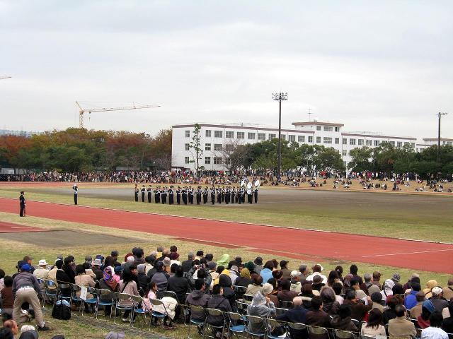 kaikou200802.jpg
