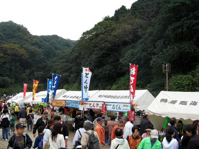 kannon_festa200806.jpg