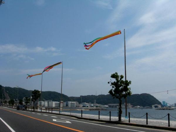 kurihama_kaigan01.jpg