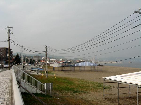 miura_aruki0814.jpg