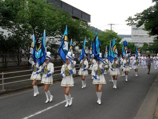parade_01.jpg