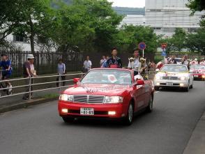 parade_02.jpg