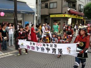 parade_04.jpg