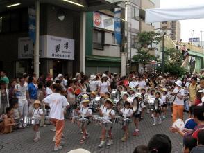 parade_06.jpg