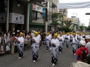 parade_07.jpg