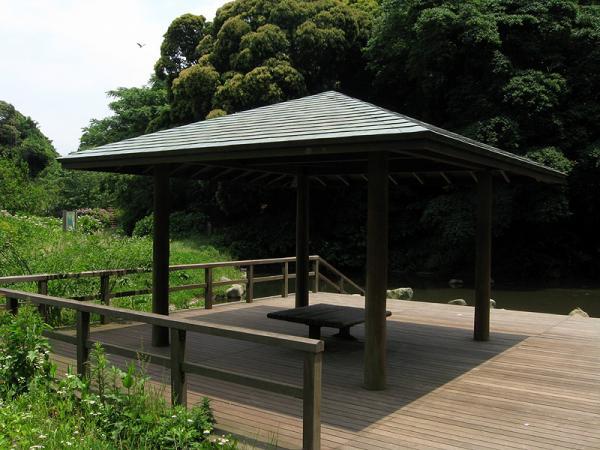 park_061701.jpg